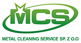 MCS Metal Cleaning Service Sp. z o.o. - Stalowa Wola