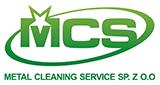 MCS Metal Cleaning Service Sp. z o.o. - Stalowa Wola